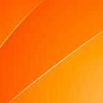 Стартует программа «IT-технологии в культуре как фактор национальной безопасности»