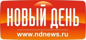 лого новрег