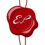 лого посиделок