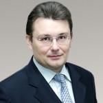 71065572_1298387901_evgeniy_fyodorov
