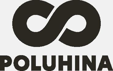 POLUHINA-logo