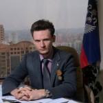 в. яценко