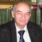 Валерий Расторгуев: «Конституция прямо запрещает России иметь свою идеологию»