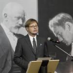 Р. Крылов-Иодко: «Библиотека как культурный центр»