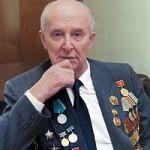 Поздравляем академика Евгения Челышева с днем рождения!