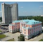 Фонд «Диалог на русском» участвует в международной конференции «Сохранение, поддержка и продвижение русской культуры и языка за рубежом»