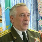 Павел Поповских: «Когда пацан бежит полосу препятствий, он готовится защищать Родину».