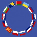 Судьба славянского мира в новом миропорядке