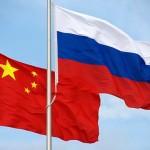 Россия и Китай: враги или братья?