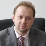 О. Матвейчев: «Основная наступательная операция на Россию начнется в 2017 году»