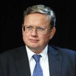 М. Делягин: «Самое страшное преступление либералов — разрушение общественной морали»