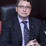 С. Степанов: «Болонская система приносит дивиденды исключительно западной экономике»