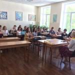 Студенты КУКИиТа выиграли «Информационные войны XXI века»