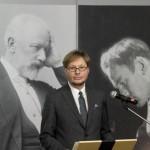 10 октября стартует Второй Большой музыкально-художественный Фестиваль «Рихтеровские встречи»