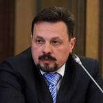 Д. Муза: Идея создания «российской нации» выглядит странной и неспелой