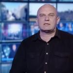 Д. Таран: Идея о «российской нации» является удачным маневром для расширения границ Русского мира