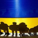 Страна 404. Станет ли Киев столицей Западного Федерального округа РФ — по мнению экспертов