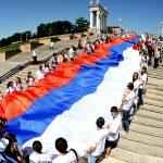 Главное наследие 2016 года, которое повлияет на Россию в 2017 году