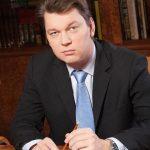В. Ваньков: «Нужны решения, которые приносили бы пользу отрасли культуры в целом».