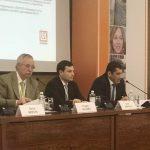 В Ханты-Мансийске открылась встреча «Многоязычие в киберпространстве в интересах инклюзивного устойчивого развития».