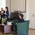 В дар библиотекам Санкт-Петербурга передана книга «Россия: приглашение в путешествие»