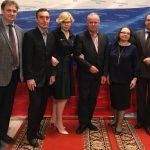 Диджитал-культура. Комитет по культуре ГД РФ обсудил аспекты цифровизации в сфере культуры.