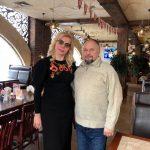 Крым познакомил с надежным партнером
