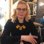 Инновации в культуре — залог национальной безопасности России