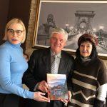 Севастопольские деятели культуры требуют внимания центра