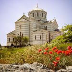 18 апреля день памятников и исторических мест