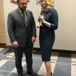 Донбасс нужно интегрировать в культурное и социальное пространство России