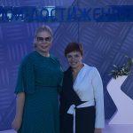 Крупнейший мировой Форум образования получил «Крылья» от попечителей