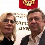 Мультимедийный образовательный комплекс «КМ-школа» в помощь русским детям