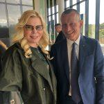7 лет в Сколково воспитывают новые элиты. Бизнес-школа отпраздновала ДР.