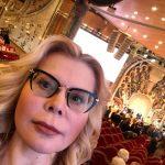 Всемирный русский народный собор озаботился «народосбережением»
