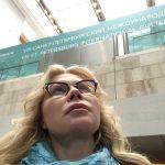 В Санкт-Петербурге торжественно открылся Международный культурный форум.