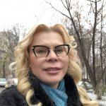 Ассамблея Русского мира пригласила друзей в Ярославль